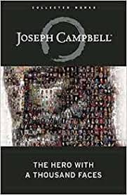 The Hero with a Thousand Faces (The Collected Works of Joseph Campbell):  Campbell, Joseph: 8601404236419: Amazon.com: Books