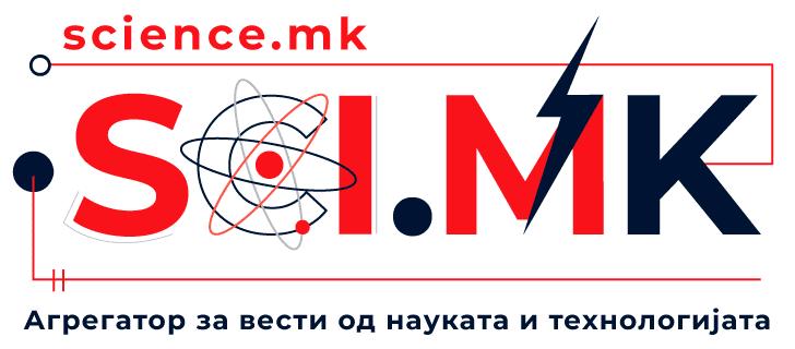 science MK